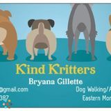 Dog Walker, Pet Sitter in Rochester