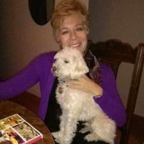 Pet Care Provider Debra M Gallery Image 1