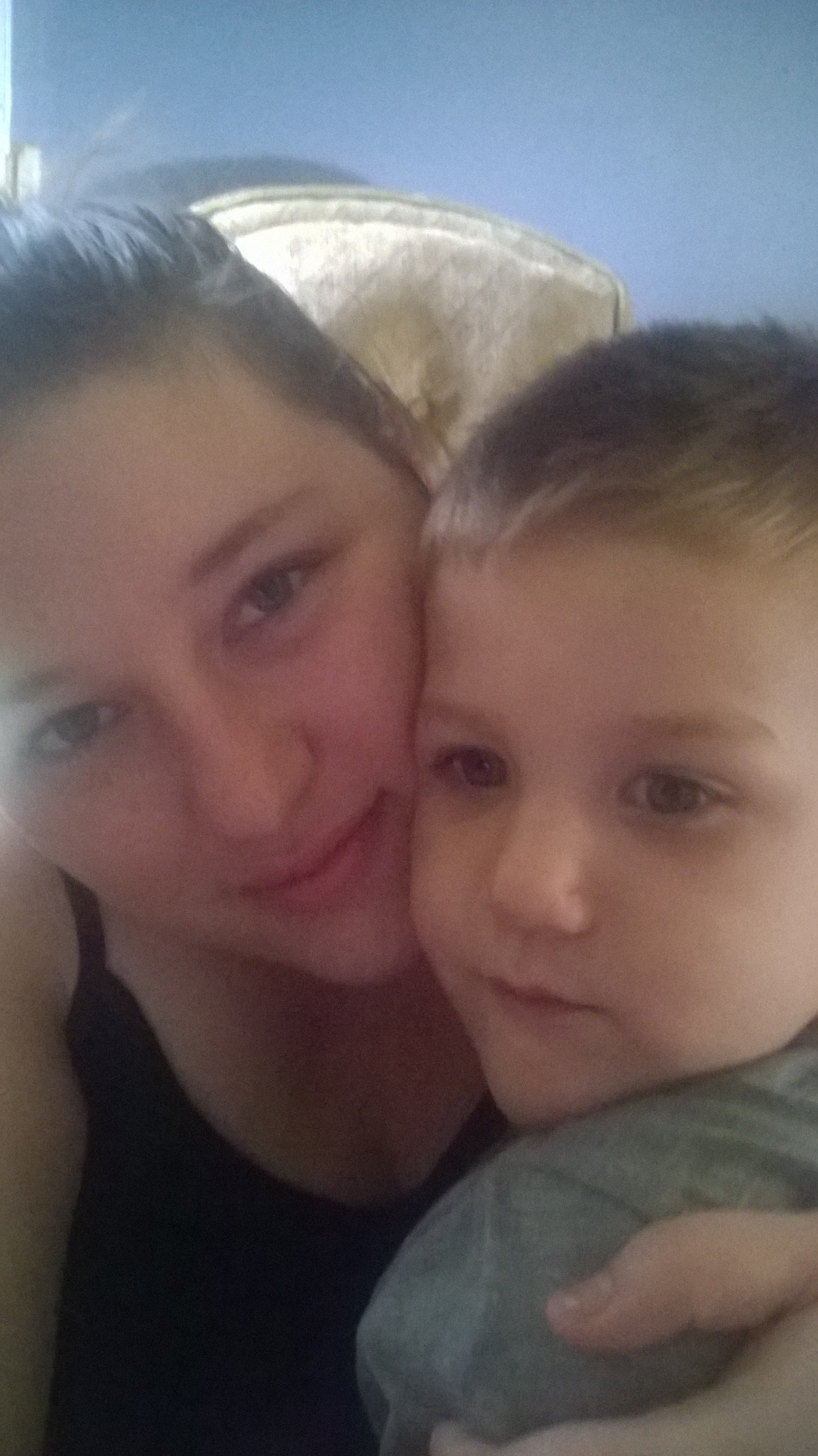 Babysitter Job, Nanny Job in Essexville