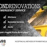 Renovator Job in Orangeville