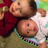 Babysitter Job, Nanny Job in Searcy