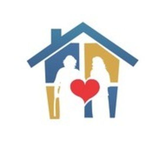 Caregiver Jobs - ElderCare com