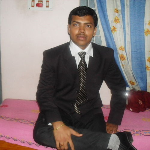 House Sitter Provider Subrata Bar's Profile Picture