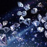 Diamond Shine Cleaning Service