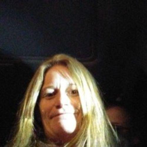 Elder Care Provider Belinda Phillips's Profile Picture
