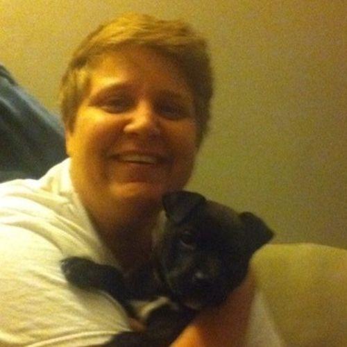Pet Care Provider Kelli Warr's Profile Picture