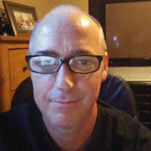 Painter Provider Brian B's Profile Picture