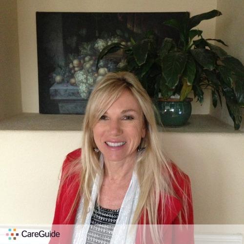 Child Care Provider Megan P's Profile Picture