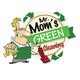 Searching for a Wonderful Housecleaner in Reedsport, Oregon