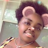 My Name Is Jasmine Davis I am 21 years old and I look forward to help you with what ever you need help with.