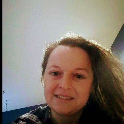 Pet Care Provider Callie B's Profile Picture