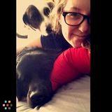 Dog Walker, Pet Sitter in Kirksville