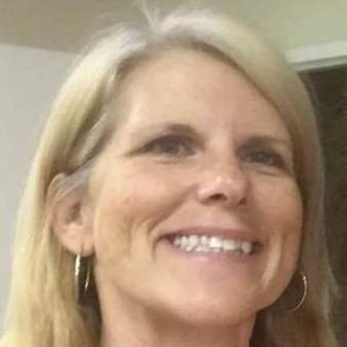 Elder Care Job Carrie L's Profile Picture