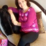 Babysitter, Daycare Provider, Nanny in Gaithersburg