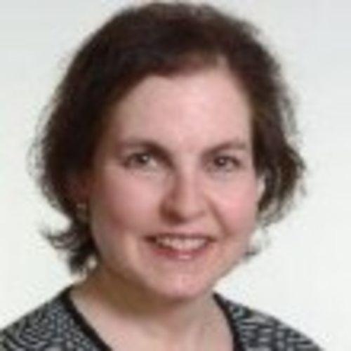 Canadian Nanny Provider Ellen Alfin Gallery Image 1