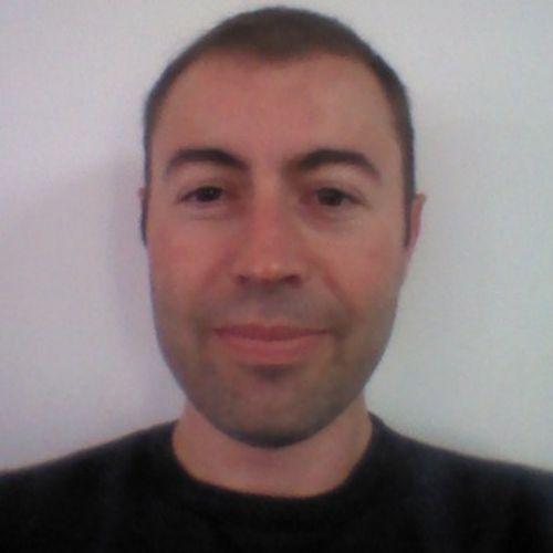 House Sitter Provider David Adams's Profile Picture