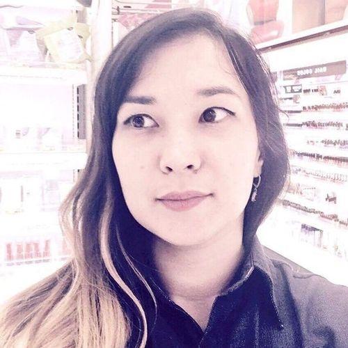 Housekeeper Provider Natasha Shultz's Profile Picture