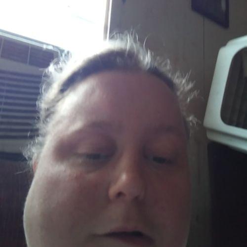 Child Care Provider Lana Price's Profile Picture