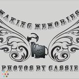 Cassie E