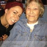 Elder Care Provider in Langley