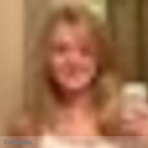 Child Care Provider Sidney Fetty's Profile Picture