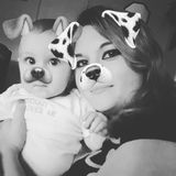 Babysitter, Daycare Provider in Saint Louis