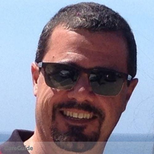 Handyman Provider Cezar D's Profile Picture
