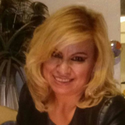 Housekeeper Provider Mireya Leos's Profile Picture