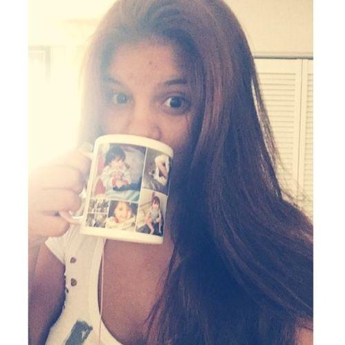 Child Care Provider Krystal Ferro's Profile Picture