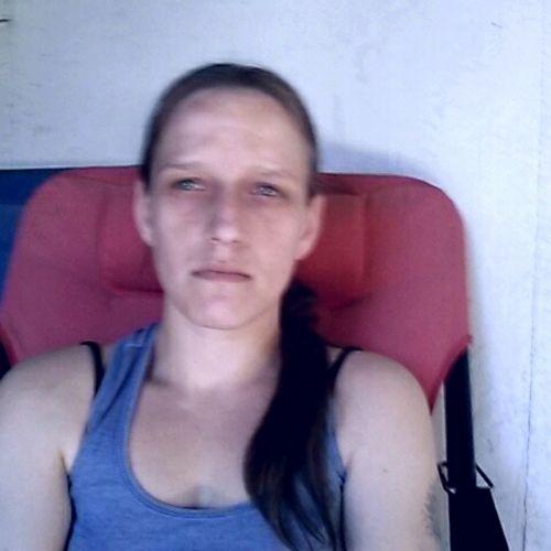 Child Care Provider Kate Hackewich's Profile Picture