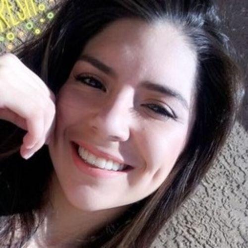 House Sitter Provider Tennille E's Profile Picture