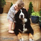 Family, Pet Care in Toronto