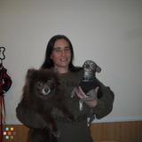 Pet Sitter in Council Bluffs