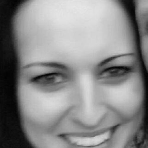 Housekeeper Provider Kassandra Rankin's Profile Picture