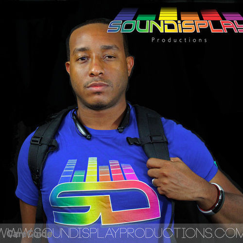 Videographer Provider Ennis Johnson Jr.'s Profile Picture