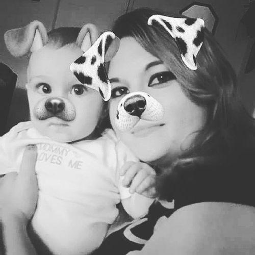 Child Care Provider Jenny R's Profile Picture