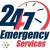 Lake county service calls