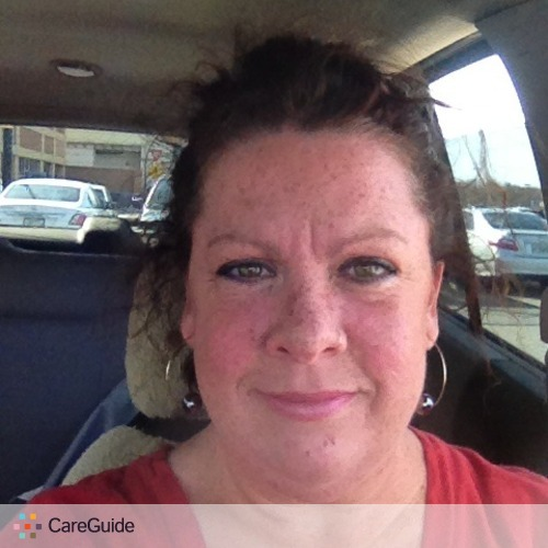 House Sitter Provider Diana H's Profile Picture