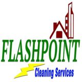 We'll make your life easier, your HOME is our Workplace. Your Trusted Cleaners in a Flash.