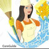 Housekeeper in Naples