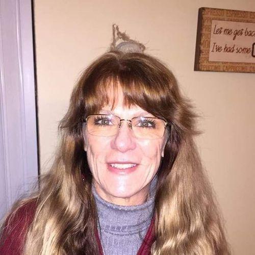 House Sitter Provider Kim U's Profile Picture