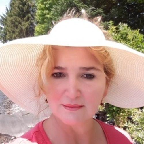Pet Care Provider Consuelo Soler's Profile Picture