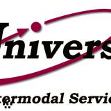 Intermodal S