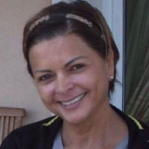 House Sitter Provider Jaciara Finnstrom's Profile Picture
