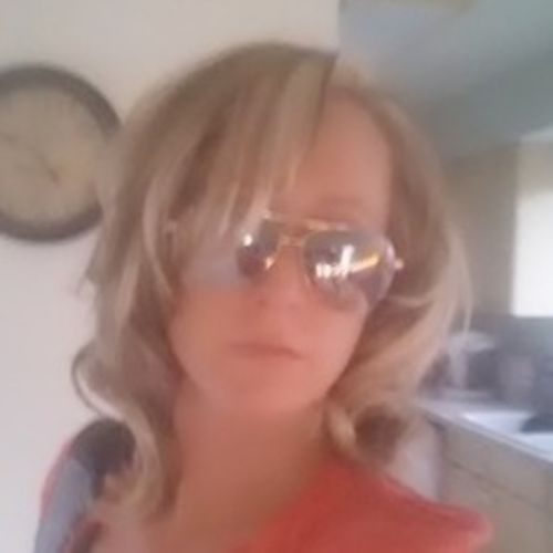 Housekeeper Provider Brittany M's Profile Picture