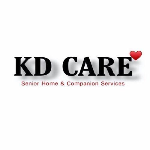 Elder Care Provider KD Care L's Profile Picture