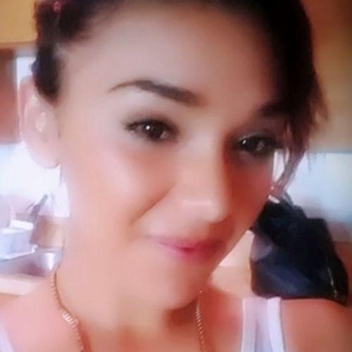 House Sitter Provider Yolanda A's Profile Picture