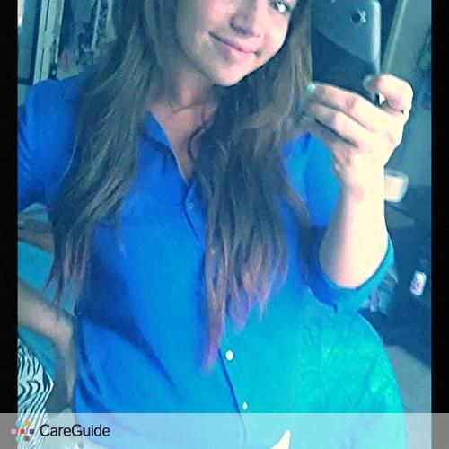 Housekeeper Provider Victoria Nicholson's Profile Picture