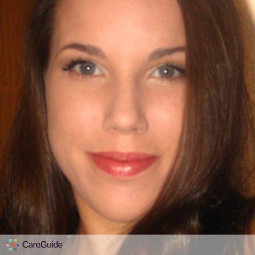 Painter Provider Tasha Tkachuk's Profile Picture