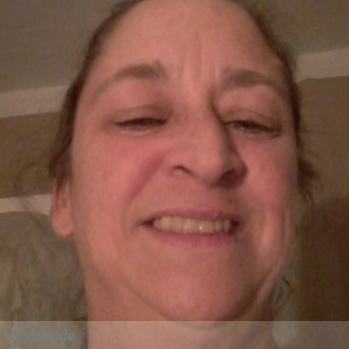 House Sitter Provider Mary W's Profile Picture